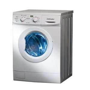 Le migliori lavatrici slim classifica del aprile 2018 for Migliore lavatrice slim 2017