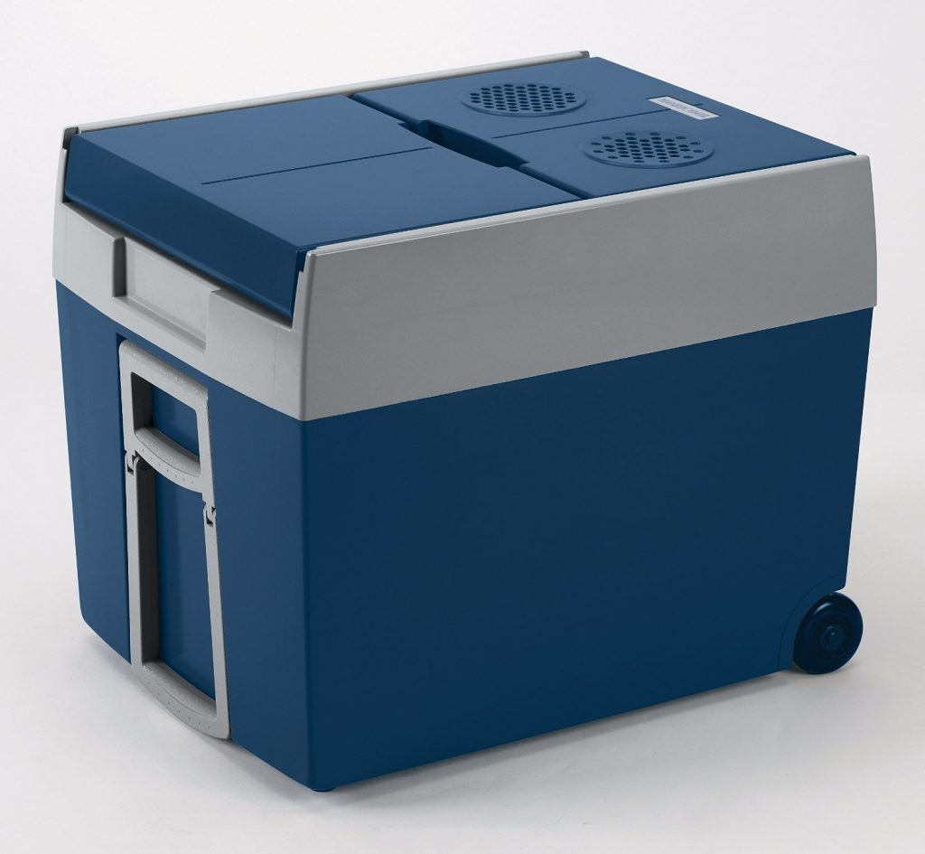 migliori-frigoriferi-portatili
