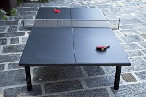 I migliori tavoli da pingpong classifica e recensioni del aprile 2018 - Misure tavolo da ping pong professionale ...