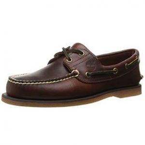 calzata scarpe timberland