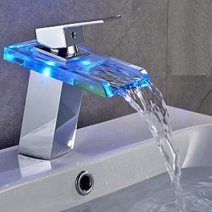 ▷ I migliori rubinetti a cascata. Classifica e Recensioni Del ...