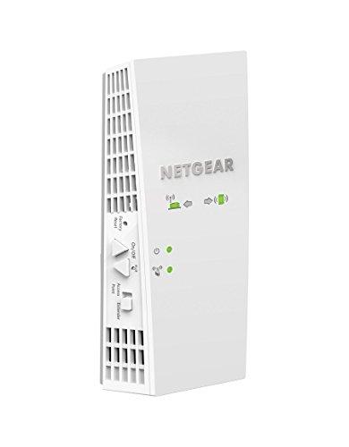 1-netgear-ex7300
