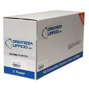 1-organizzaufficio-org2070