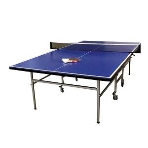 I migliori tavoli da pingpong classifica e recensioni del - Tavolo da ping pong dimensioni ...