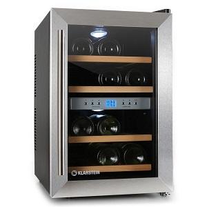 3-klarstein-cantinetta-vino-frigo