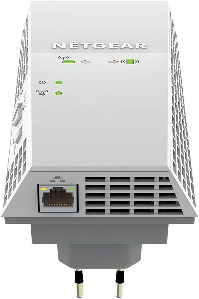 3-netgear-ex7300