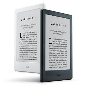 a-1-migliori-e-book-reader