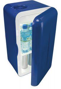 a-1-migliori-mini-frigo