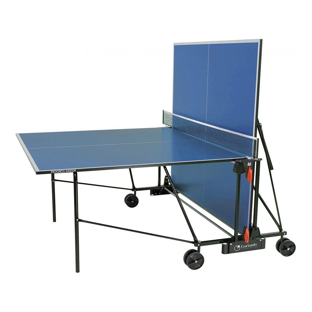 I migliori tavoli da pingpong. Classifica e Recensioni Del ...