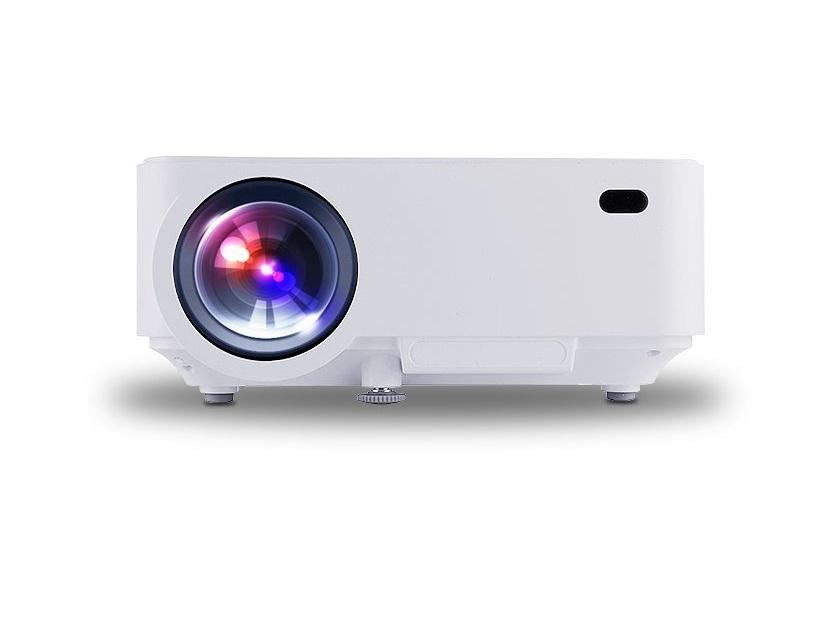 mini-proiettore-portatile