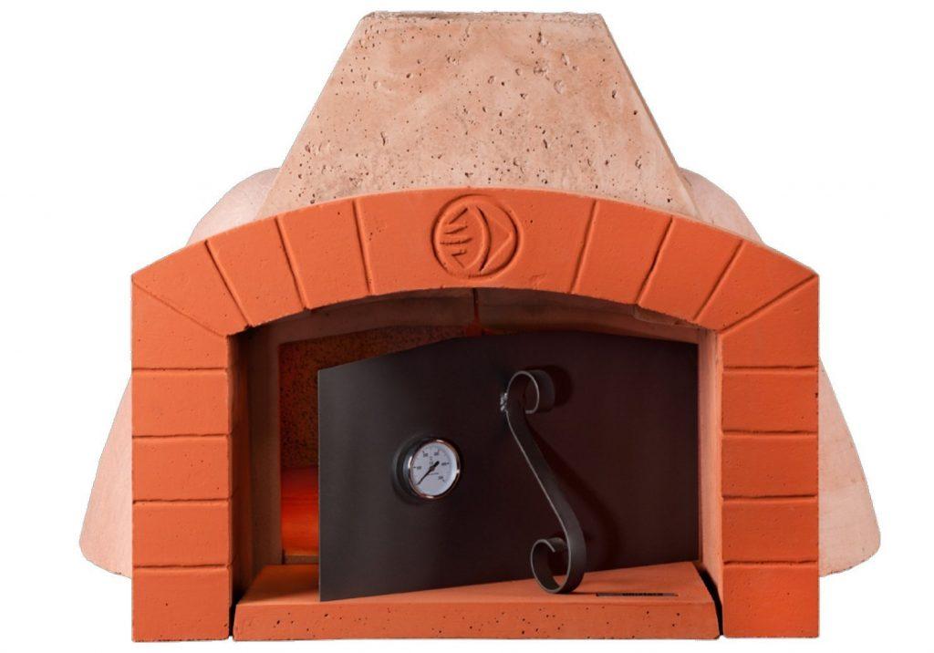 1-1-forno-a-legna-refrattario