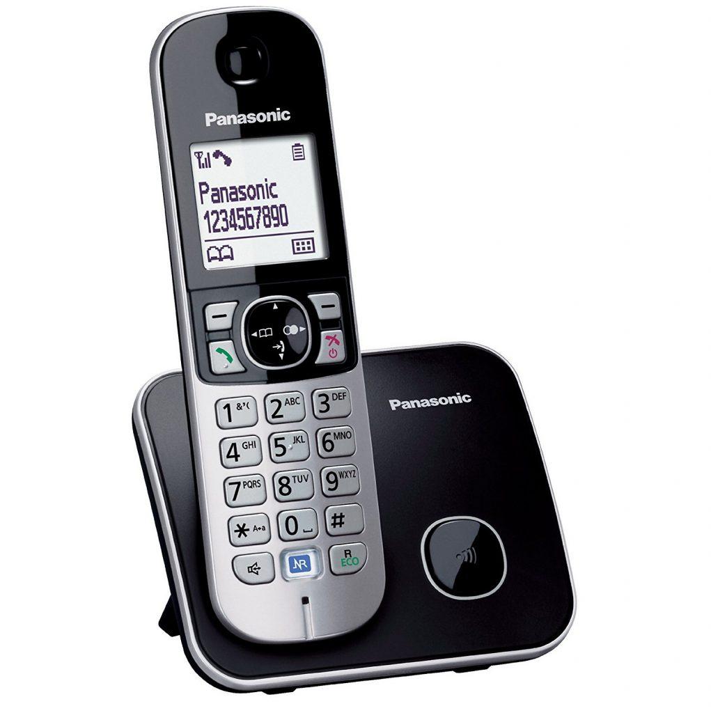 I migliori telefoni fissi classifica e recensioni del for I migliori telefoni