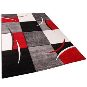 ▷ I migliori tappeti. Classifica e Recensioni Di Settembre 2018