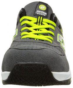 a-1-le-migliori-scarpe-antinfortunistiche-lotto