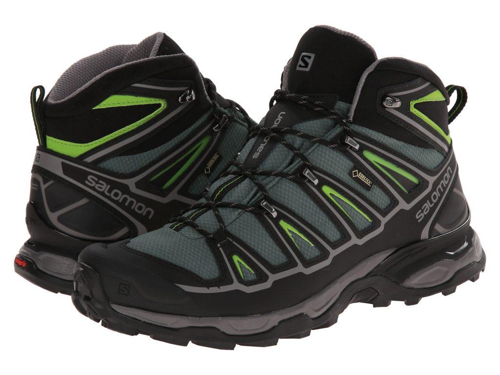 a-1-le-migliori-scarpe-trekking-salomon
