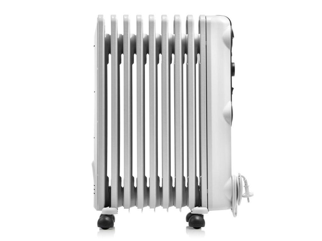 il miglior radiatore a olio recensioni e classifica del