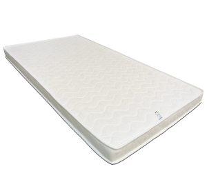 Materasso Baldiflex Easy Cotone Ortopedico : Opinioni & prezzo Di ...