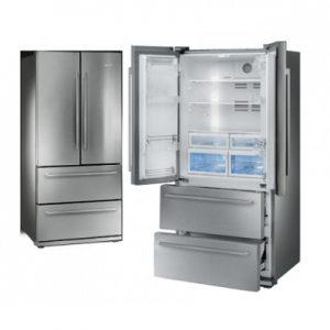 Frigo americano smeg consigli d acquisto recensione del for Miglior frigorifero 2017