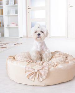 I migliori letti per cani classifica e recensioni del - Il miglior divano letto ...