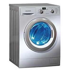 Le migliori lavatrici san giorgio classifica del maggio 2018 for Migliore lavatrice slim 2017