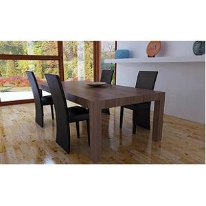 ▷ I migliori tavoli da cucina Classifica e Recensioni Del Gennaio ...