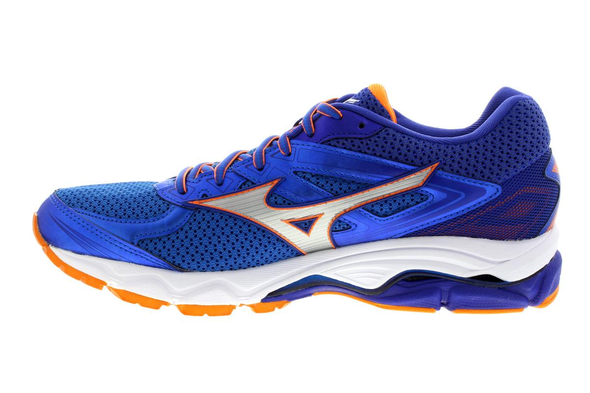 Acquista scarpe per running - OFF53% sconti d96fad1ae90