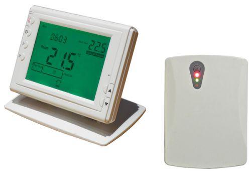 Il miglior cronotermostato recensioni e classifica del - Qual e il miglior riscaldamento per casa ...