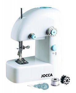 Macchina da cucire portatile consigli d acquisto for Macchine per cucire portatili