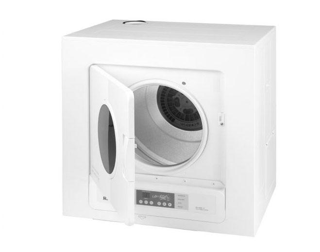 Asciugatrice a gas consigli d acquisto recensione del for Migliore lavatrice slim 2017