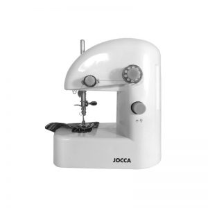 Macchina da cucire portatile consigli d acquisto for Migliore macchina da cucire per principianti
