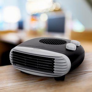 Stufa elettrica a basso consumo consigli d acquisto for Stufe alogene a basso consumo