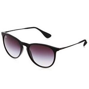 I migliori occhiali da sole ray ban classifica del aprile for Ray ban 2017 da sole