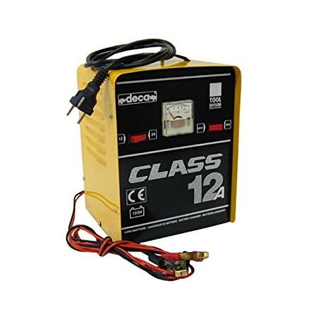 Caricabatterie per auto e moto consigli d acquisto for Caricabatterie auto moto lidl