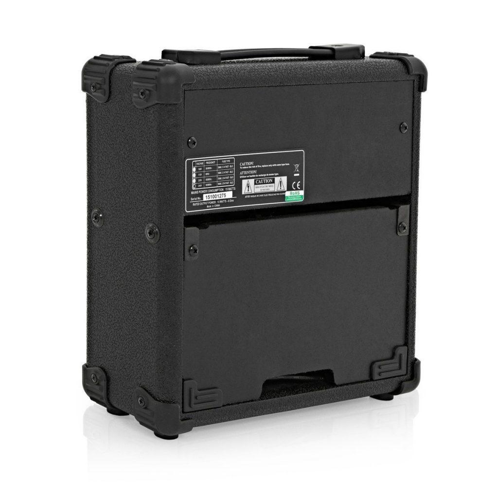 Schema Elettrico Amplificatore Per Basso : Amplificatore per basso elettrico consigli d acquisto