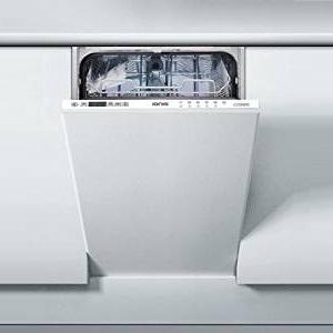 La migliore lavastoviglie da incasso recensioni e for Lavastoviglie incasso migliore