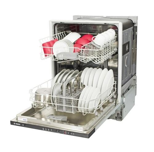 ▷ La migliore lavastoviglie da incasso. Recensioni e classifica ...