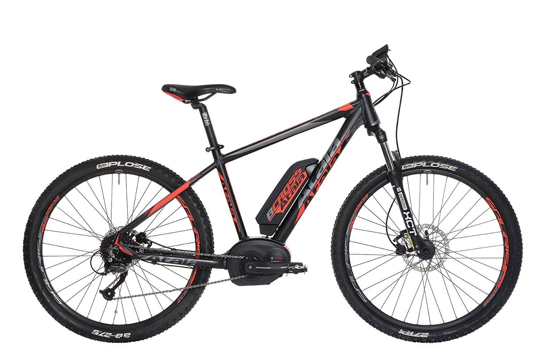 bicicletta elettrica atala consigli acquisto recensioni
