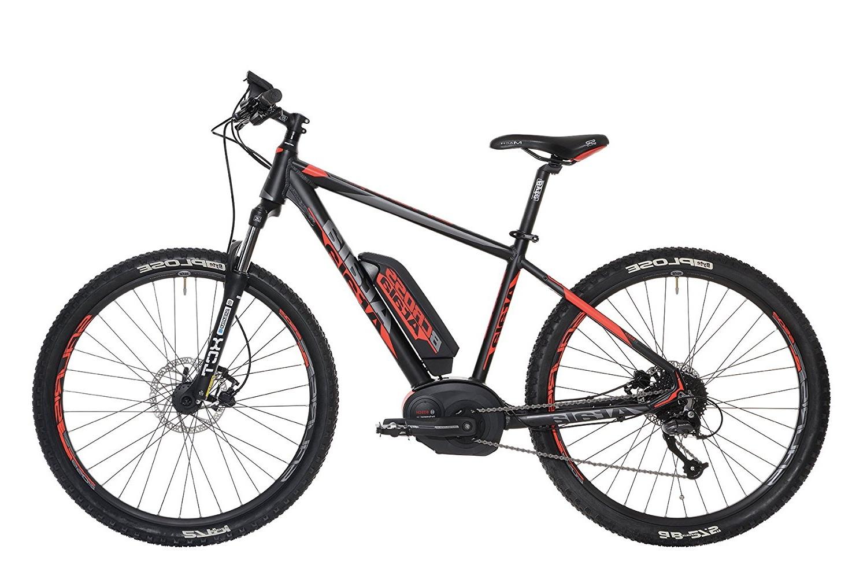 Bicicletta elettrica Atala. Consigli acquisto & Recensioni ...