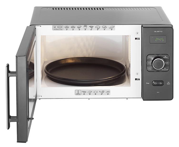 Come scegliere un forno elettrico elegant miglior forno da incasso a gas with come scegliere un - Forno da incasso dimensioni ...