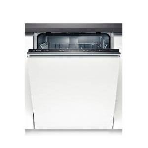 Le migliori lavastoviglie bosch da incasso classifica del for Lavastoviglie incasso migliore