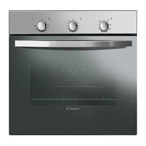 Il miglior forno da incasso recensioni e classifica del - Il miglior forno elettrico da incasso ...