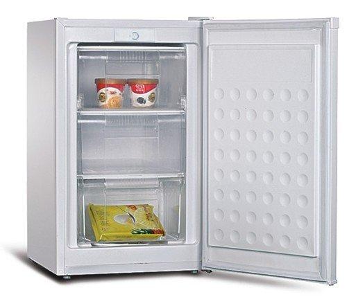 I migliori congelatori a cassetti classifica del aprile 2018 for Miglior frigorifero 2017