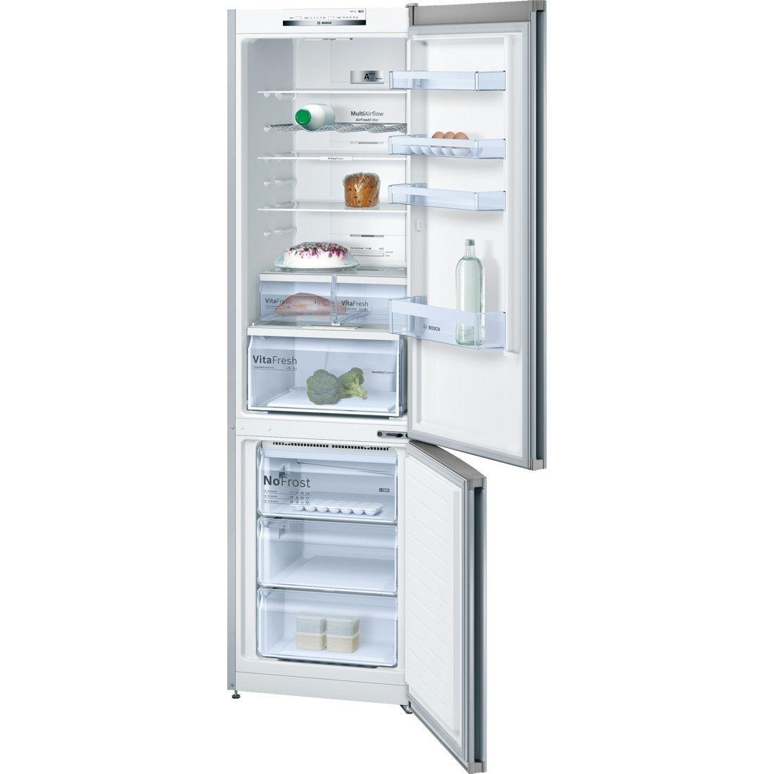 ▷ I migliori frigoriferi A+++. Classifica Di Agosto 2018