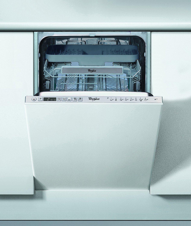le migliori lavastoviglie da incasso da 45 cm classifica