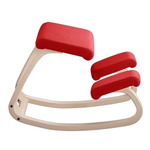 Le migliori sedie ergonomiche Varier. Classifica Del ...