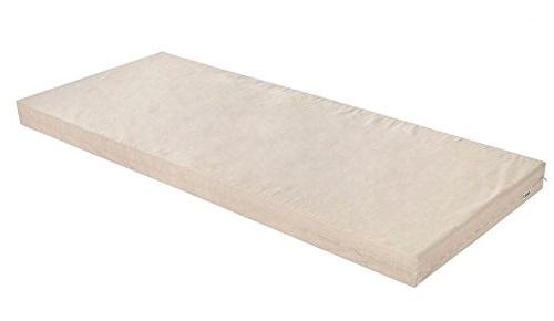 I migliori materassi per divano letto classifica del - Il miglior divano letto ...