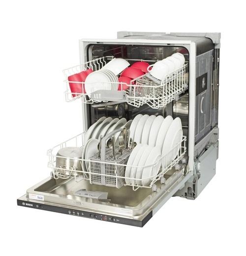 ▷ Le migliori lavastoviglie Bosch da incasso. Classifica Di ...