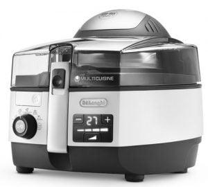 Multicooker De Longhi Fh1394 2 Opinioni Prezzo Di Aprile 2021