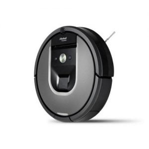 I Robot Roomba Opinioni.Robot Aspirapolvere Irobot Roomba 960 Opinioni Prezzo Di