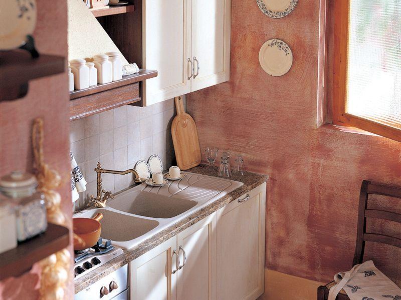 I migliori lavandini per cucina classifica e recensioni - Miglior materiale lavello cucina ...